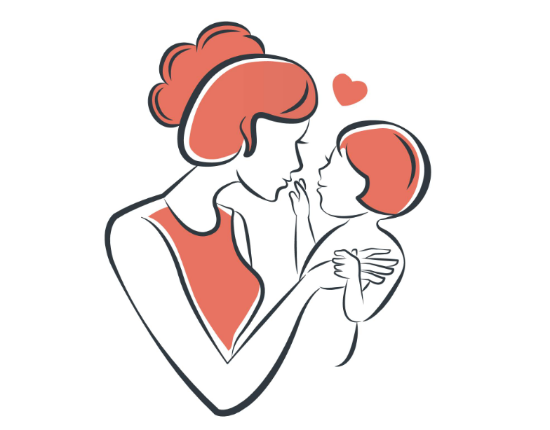 进口母婴货源:做好门店动销管理三步走